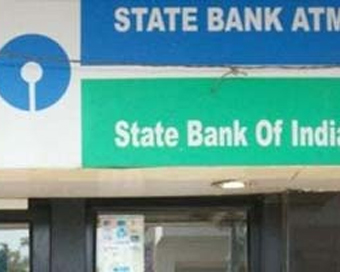 Outrage in Kerala as SBI levies charges on ATM withdrawals