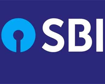 SBI Cuts Interest Rates On Home Loans, Fixed Deposits