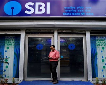 Three arrested for running 'duplicate' SBI bank branch