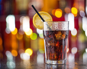 Soft drinks bad for your memory, diet soda may be even worse