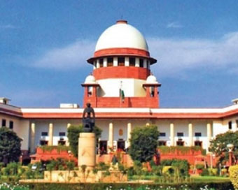 List steps to be taken on regulating OTT content: SC to Centre