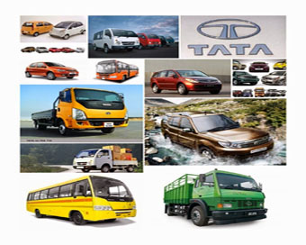 Tata Motors considering to raise Rs 500 cr