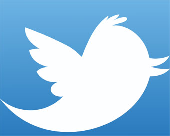 Twitter considering paid subscription to power users