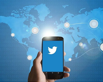 SC notice to Twitter, Centre on plea seeking to curb hate speech, abusive content