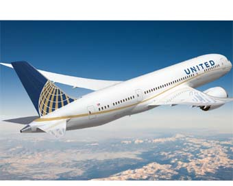 United Airlines under fire for
