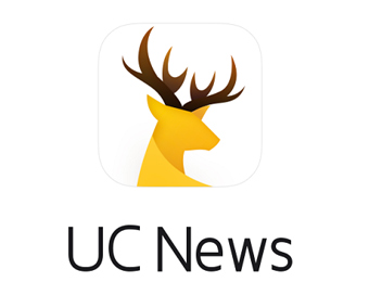 UC News logs 100 mn monthly active users in India, Indonesia