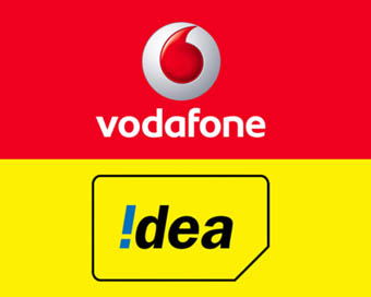 Vodafone Idea condition extremely precarious: Citi