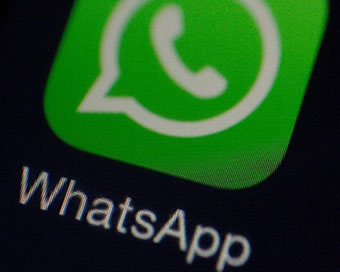 Delhi HC bench recuses hearing plea against WhatsApp's new privacy policy