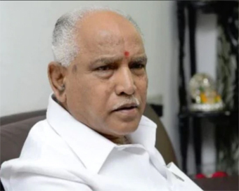 Karnataka withdraws aid to kin of killed Mangaluru men