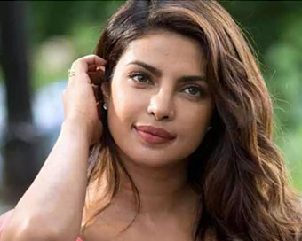 Birthday Special: Priyanka Chopra turns 38