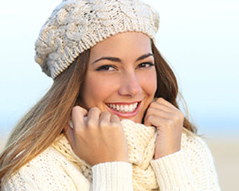 Skincare mistakes to avoid during winter