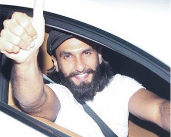 Know more about Ranveer