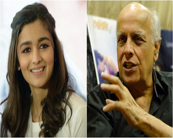 Joy to see Alia receive award from Sridevi, Mahesh Bhatt