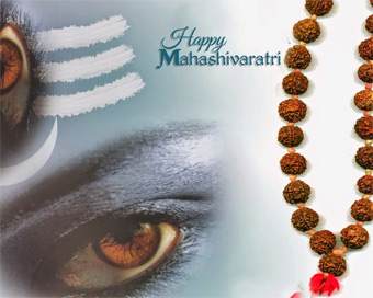 Mahashivaratri Wallpapers and Facebook images