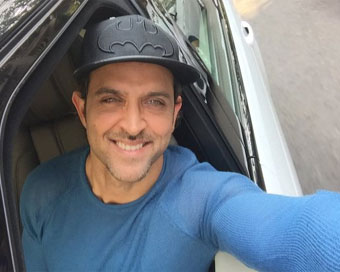 Birthday special: Know more about Hrithik