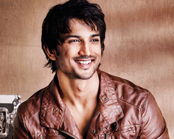 Ten unknown facts about Sushant