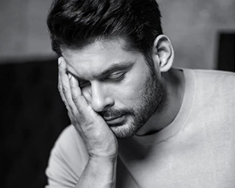 Sidharth Shukla, 1980-2021: Life in Pictures