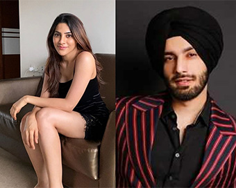 Bigg Boss 14: Meet the housemates