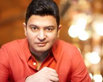 Akshay Kumar has many similarities with my father: Bhushan Kumar