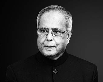 RIP Pranab Mukherjee: A sneak into his illustrious political journey