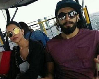 Why is Ranveer, Deepika avoiding each other